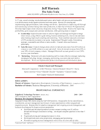 10 award winning resumes nypd resume award winning resumes award winning resume templates 8tzswoyt png