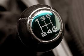 5 and <b>6 Speed Manual</b> Transmissions | Plymouth Rock