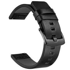 Shop | Best Buying Offers for HUAWEI/HONOR Smart <b>Watch</b> ...