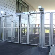 Image result for need to setup gate security of any kind