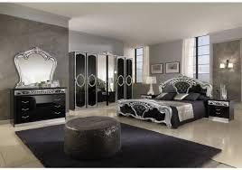 attractive beautiful mirrored bedroom furniture room furnitures bedroom furniture mirrored bedroom