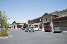 lincoln ca lincoln hills town center retail space kimco realty lincoln hills town center property photo 1