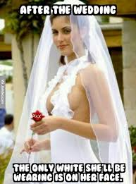 After the wedding - meme | Funny Dirty Adult Jokes, Memes & Pictures via Relatably.com