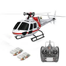 <b>xk k123 6ch</b> brushless 3d6g system as350 scale rc helicopter ...