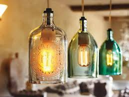 elegant cool pendant light furniture tips choosing really cool pendant lights installing amazing pendant lighting