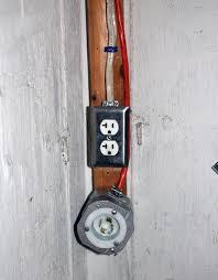 l15 20r wiring diagram l15 image wiring diagram 240v 4 wire plug diagram images on l15 20r wiring diagram l14 30p wiring diagram