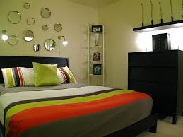bedroom painting designs: small master bedroom paint color ideas