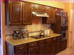 kitchen cabinet hardware ideas intended cabinets