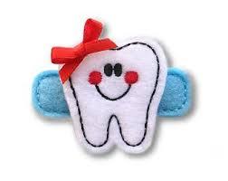 Znalezione obrazy dla zapytania happy teeth