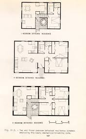 low cost housing plans   Google Search   Smart house plans    low cost housing plans   Google Search   Smart house plans   Pinterest   Search  Google Search and Google