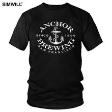 t short <b>printing design</b> crew neck — купите t short <b>printing design</b> ...