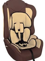 <b>Автомобильное кресло</b> Атлантик Люкс <b>ZLATEK</b>, 9-36 кг <b>Zlatek</b> ...