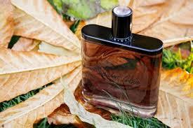 <b>Chambre Noire</b> | <b>Olfactive Studio</b> | Bloom Perfumery London