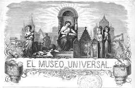 El Museo Universal