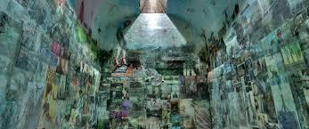 Résultats de recherche d'images pour «artist penitentiary philadelphia»