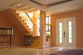 home design companies home brilliant home design companies brilliant home interior design