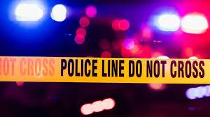 <b>Eight cars</b> hit by pellet gunfire on <b>Key</b> Peninsula Highway | Tacoma ...