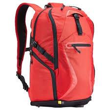 <b>Рюкзак Case Logic Griffith</b> Park BOGB-115-RED купить в рассрочку ...
