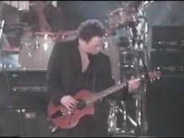 <b>Fleetwood Mac</b> - Go Your Own Way - Dance Tour '97 - YouTube