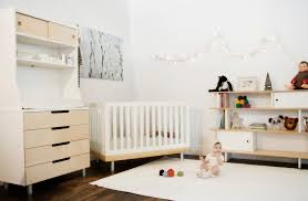 baby nursery large size nursery furniture sets baby modern rooms decorations ideas room design comfortable baby nursery furniture cool