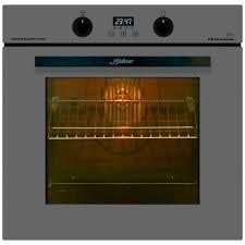 Купить Электрический духовой шкаф <b>Kaiser</b> EH 6361 G в ...