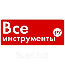 """<b>Хомут</b> для крепления сантехнических труб КРЕП-КОМП 1/2""""/<b>20</b> ..."""