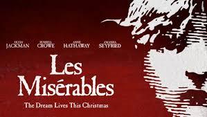 Les Misérables Images?q=tbn:ANd9GcQhBshZ2lVy3fmESpRZd47ua16FFxNbD61DI24gymAiOw1pWN9JMQ