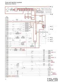 volvo ecu wiring diagram volvo automotive wiring diagrams Volvo 850 Wiring Diagram ecu wiring diagram performance modifications volvospeed forums volvo ecu wiring diagram at e platina volvo 850 wiring diagram 1996