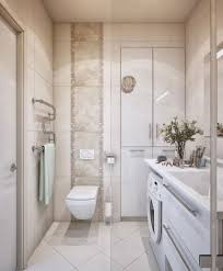 designing bathroom layout: bathroom layout plans home decorating how to design bathroom layout