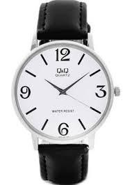 <b>Q&Q Часы</b> Q854J304. <b>Коллекция</b> Standard | www.gt-a.ru