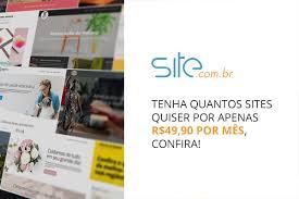 tufos.com.br