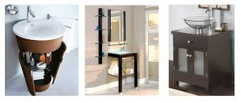 vanity small bathroom vanities:  beautiful ideas small bathroom cabinets good looking small bathroom cabinet