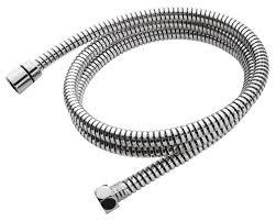 <b>ESKO Шланг для душа</b> в силиконовой оплетке, 160 см — купить в ...