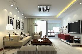 accent lighting family room living room wall lighting ideas accent lighting family room