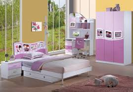 gallery of lovely bedroom sets kids design ideas awesome bedroom furniture kids bedroom furniture