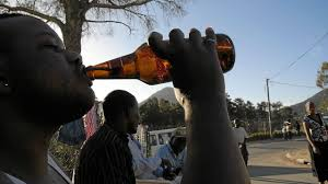 essay about drinking alcohol should be banned in south africa essay banned booze ads will only affect the economy badly news