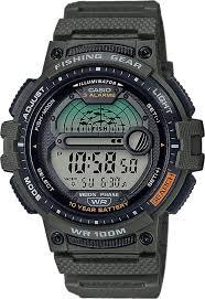 Наручные <b>часы</b> - купить наручные <b>часы</b> в магазине TimeStore.Ru