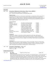 new graduate nursing resume examples experience resumes gallery of new graduate nursing resume examples