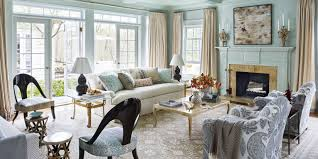 lighting living room complete guide: the furnishings in the living room are deceptively elegant most of the textiles have been