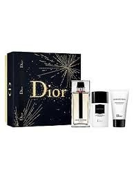 <b>Dior</b> - <b>Homme Sport</b> 3-Piece Holiday Gift <b>Set</b> - lordandtaylor.com