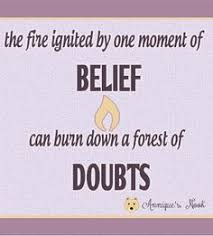 Belief on Pinterest | Belief Quotes, Quotes About Children and ...