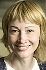 Silvia Ferrari Associate Professor - sferrari