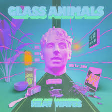 <b>Glass Animals</b> (@<b>GlassAnimals</b>) | Twitter