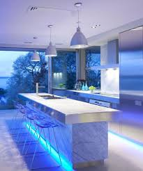 Fluorescent Kitchen Ceiling Light Fixtures Mesmerizing And Heat Up Your Kitchen With Kitchen Gentle Fixture