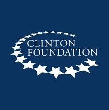 Fundação Clinton