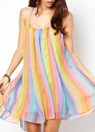 <b>Robe Legere</b> | eBay | Chiffon party dress, Backless cocktail dress ...