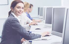 online proofreading services  essay proofreader help online    proofreading is hard  sometimes students just don    t have time to spend on such services  this is why the option of professional proofreading sounds so