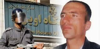 Afbeeldingsresultaat voor بهنام ابراهیم زاده تحت بازجویی جدید قرار گرفته است