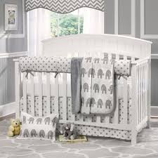 small baby room ideas full size of baby nursery ravishing white gray baby room small baby baby nursery nursery furniture ba zone area