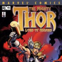 <b>Thor</b> Vol 2 <b>46</b> | Marvel Database | Fandom